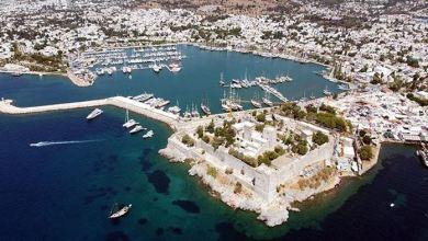 Turkey: Investments peak in Bodrum resort town 28