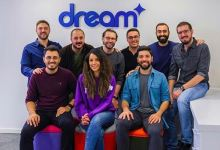Turkish Dream Games Raises USD 50 million Investment 14