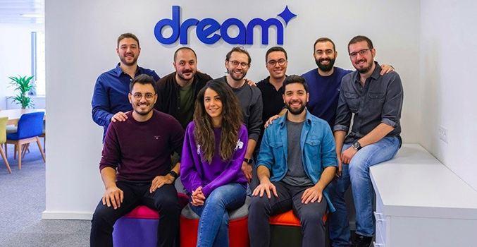 Turkish Dream Games Raises USD 50 million Investment 1