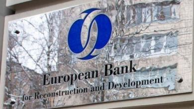 European bank backs women-led businesses in Turkey 6