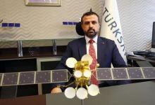 Turkey announces satellite design competition 20