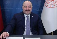 Turkey congratulates UAE on successful Mars mission 10