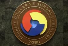 TOBB to establish an organized industrial zone in Palestine 3
