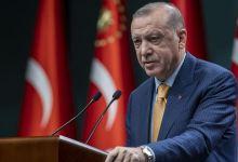 Turkey to gradually start easing COVID-19 restrictions 11