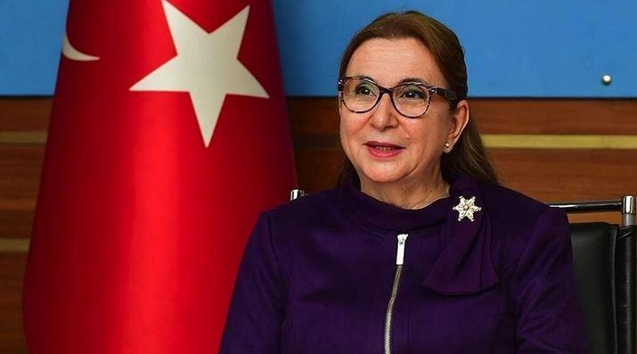 Updated Customs Union 'key' for better EU ties: Turkey 1