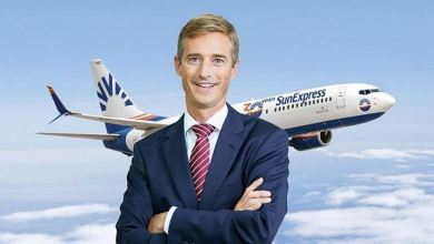 SunExpress to boost Turkish tourism with new routes 9