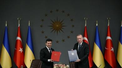 Turkey became the biggest investor country in Ukraine in 2020 5