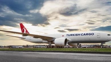Turkish Cargo to become independent company 26