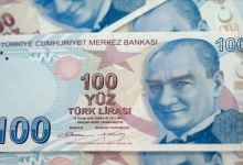 Turkey: Central Bank revises reserve requirements 3