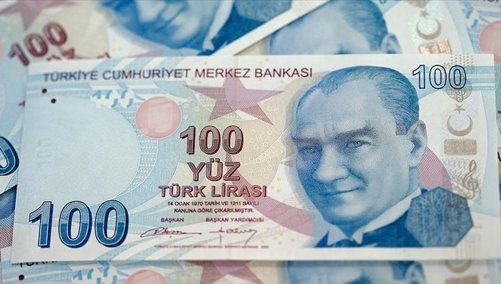 Turkey: Central Bank revises reserve requirements 1