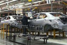 Turkish auto industry produces 106,000+ vehicles in Jan 2