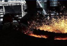 Turkey: Manufacturing PMI signals strong improvement 2
