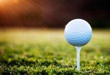 Turkey's golf scene emerging as tourism opportunity 2