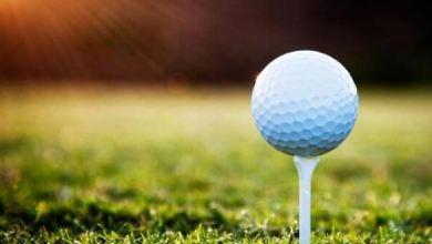 Turkey's golf scene emerging as tourism opportunity 28