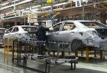 Turkey: Auto production tops 222,200 in Jan-Feb 2