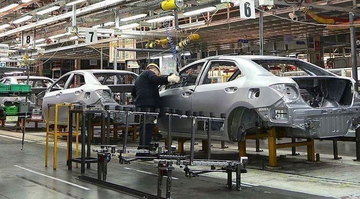 Turkey: Auto production tops 222,200 in Jan-Feb 1