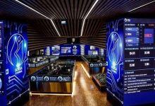 Turkey's Borsa Istanbul sets fresh record high; exchange rates & gold price updates 10