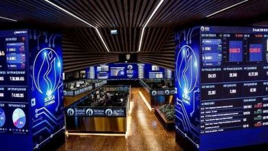 Turkey's Borsa Istanbul sets fresh record high; exchange rates & gold price updates 4