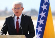 Bosnia: Turkey is vital for stability in West Balkans 11