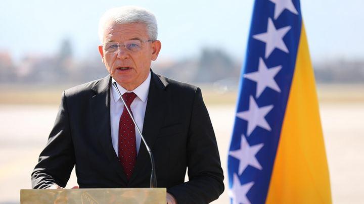Bosnia: Turkey is vital for stability in West Balkans 1