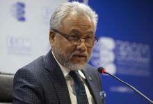 D8 praises Turkey's economic reforms, leading projects 3