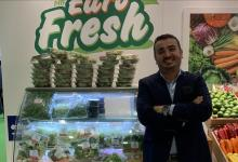 EuroFresh brings fresh vegetables to the kitchens in the most natural and practical form 3