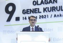 Turkey receives 709 applications for mini solar tenders 3