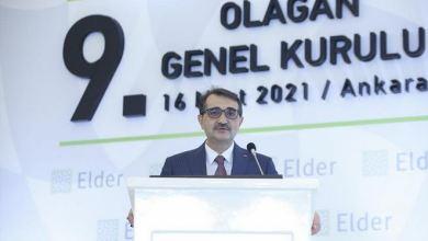 Turkey receives 709 applications for mini solar tenders 22