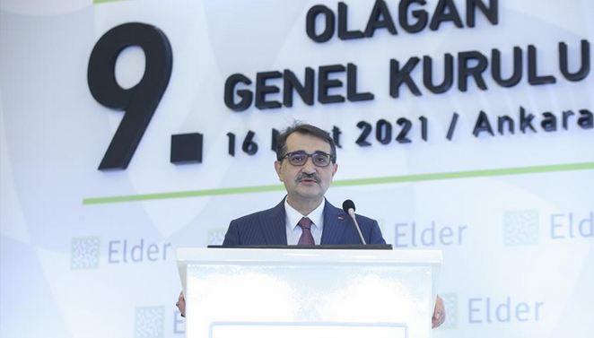 Turkey receives 709 applications for mini solar tenders 1