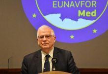 EU should support Turkey for hosting over 4M refugees 10