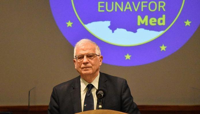 EU should support Turkey for hosting over 4M refugees 1