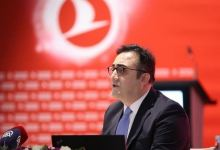 Turkish Airlines outperforms rivals amid COVID-19 11