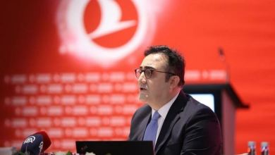 Turkish Airlines outperforms rivals amid COVID-19 27
