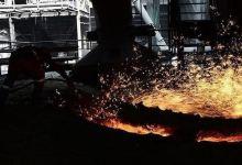 Turkey: Manufacturing PMI down in February 3