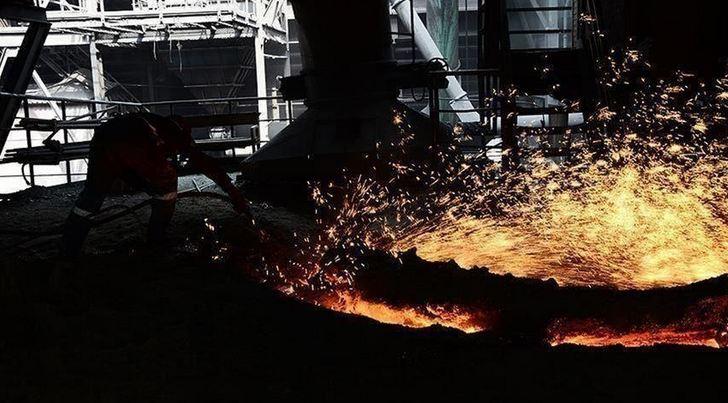 Turkey: Manufacturing PMI down in February 1