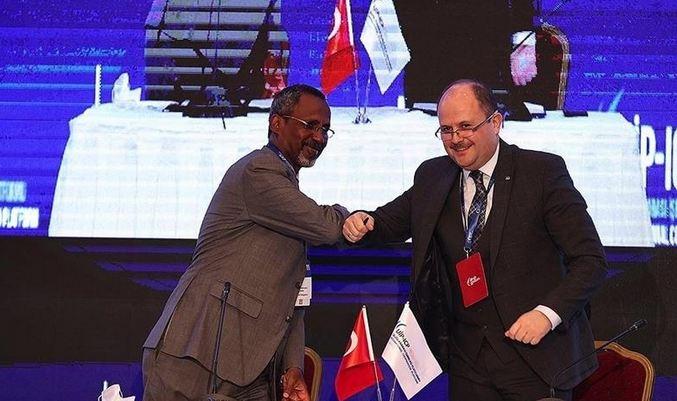 Djibouti to learn more on Islamic finance from Turkey 1