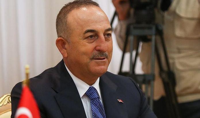 Turkey, Turkmenistan to boost cooperation 1