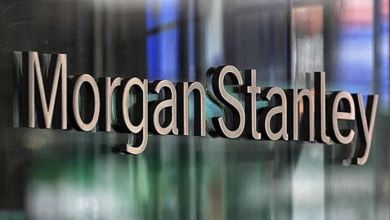 Morgan Stanley first US bank to offer Bitcoin funds 8