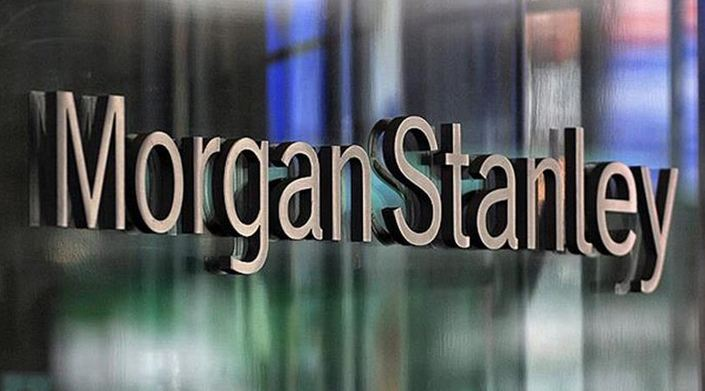 Morgan Stanley first US bank to offer Bitcoin funds 1