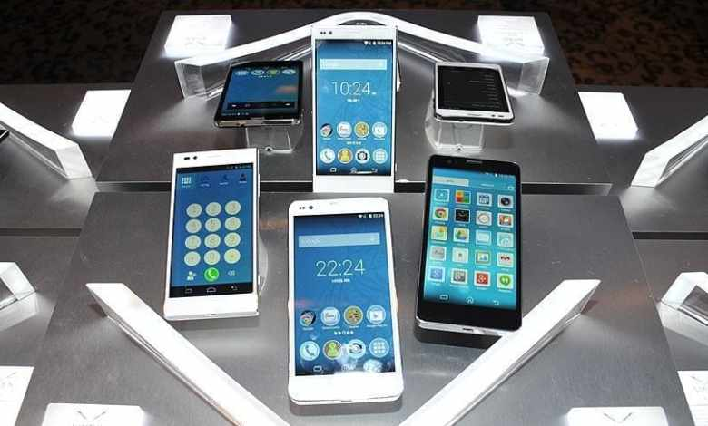 Second-hand smartphone repair & maintenance workers should have Professional Certificates in Turkey 1