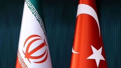 New deal offers business opportunities to Turkey, Iran 9