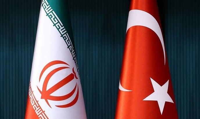 New deal offers business opportunities to Turkey, Iran 1