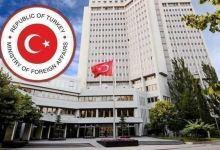 Turkey, Afghanistan to mark 100th anniversary of ties 10