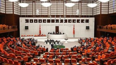 New constitution to carry Turkey into next centenary 8