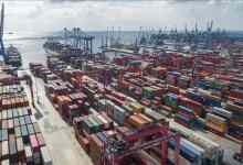 Uludag Exporters' Unions exported over $5 billion in 2 months 10
