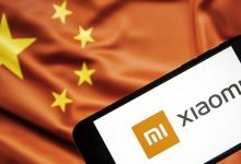 Chinese tech giant Xiaomi opens factory in Turkey 2