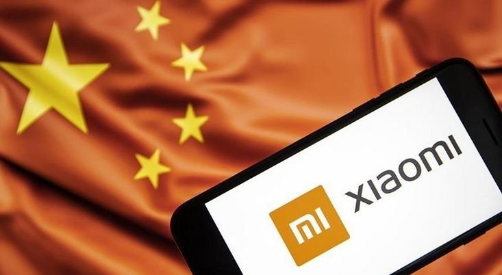 Chinese tech giant Xiaomi opens factory in Turkey 1