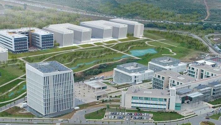 Turkey, Azerbaijan ink deal on technology cooperation 1
