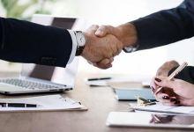 EBRD, Goldman Sachs to invest in Turkish fintech firm 3