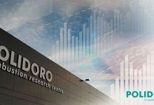 Italian Polidoro Opens New Plant in Turkey 3